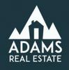 Adams Real Estate Group